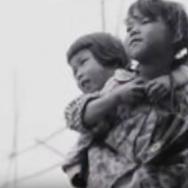 Keiko's Journey Kay Piggyback
