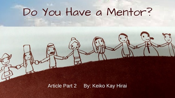 Do You Have a Mentor- (1)